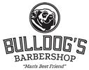 Bulldogs Barbershop