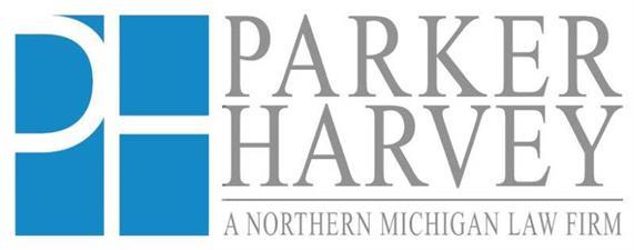 Parker Harvey, PLC