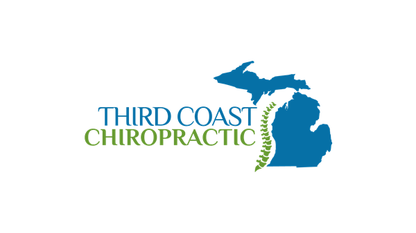 Third Coast Chiropractic