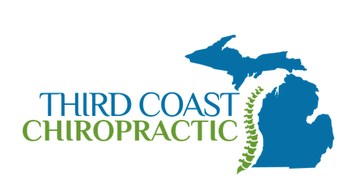 Third Coast Chiropractic