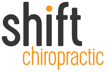 Shift Chiropractic