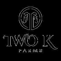 Two K Farms