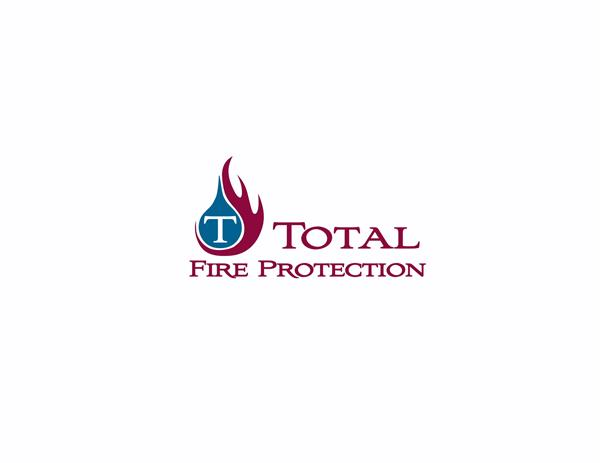 Total Fire Protection, Inc.