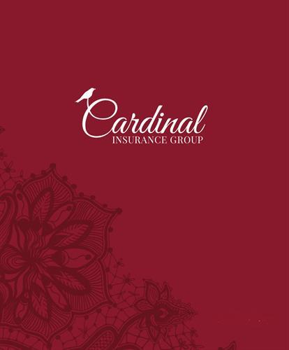 Cardinal Brand