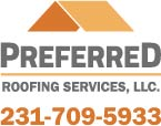 Preferred Roofing Services LLC