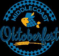 MiddleCoast Brewing Oktoberfest Party