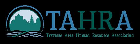Traverse Area Human Resource Association (TAHRA)