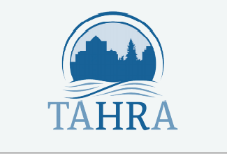 Gallery Image TAHRA_4.png