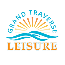 Grand Traverse Leisure