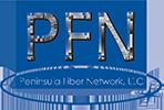 Peninsula Fiber Network, LLC