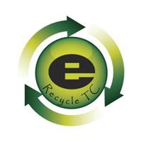 eRecycle TC