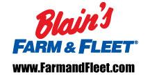 Blain's Farm & Fleet of Traverse City