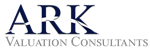 ARK Valuation Consultants, LLC