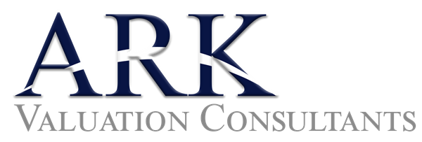 ARK Valuation Consultants, LLC