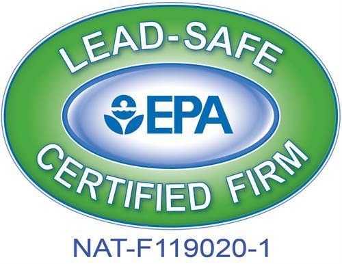 Gallery Image Lead_Safe_Logo.jpg