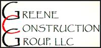 Greene Construction Group, LLC