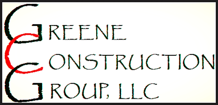 Greene Construction Group, LLC