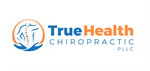 True Health Chiropractic, PLLC