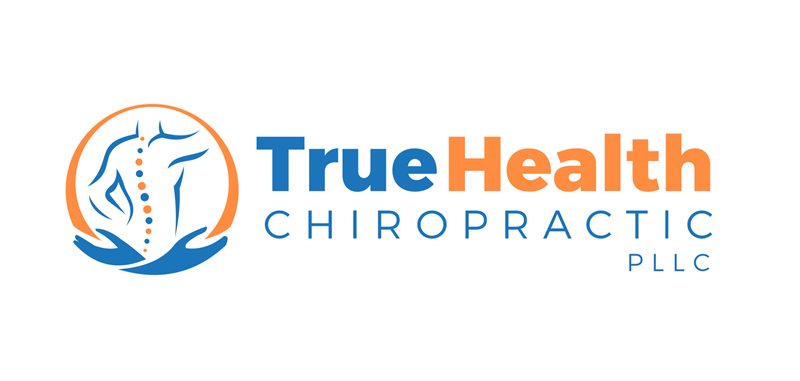 True Health Chiropractic, PLLC