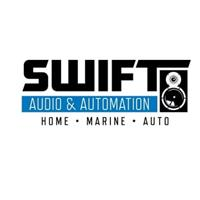 Swift Audio, LLC