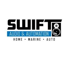 Swift Audio, LLC