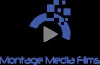 Montage Media Films