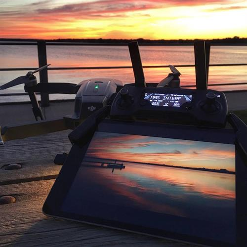 Gallery Image Dronesunset.jpg