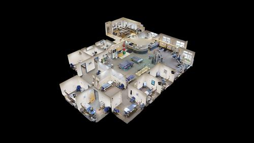 Gallery Image Dynamic-Physical-Therapy-Dollhouse-View.jpg