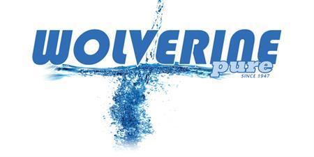 Wolverine Water Treatment
