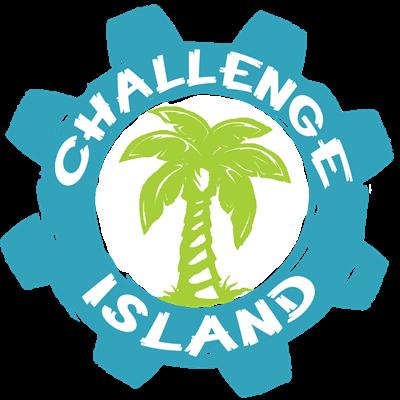 Challenge Island Northwest Michigan