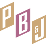 PB&J Marketing