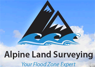 Alpine Land Surveying, Inc.