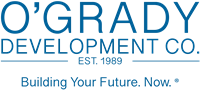 O'Grady Development Company