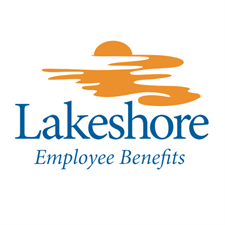 Lakeshore Employee Benefits