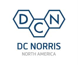 DC Norris North America LLC