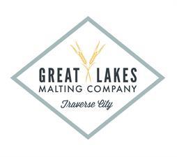Great Lakes Malting Company