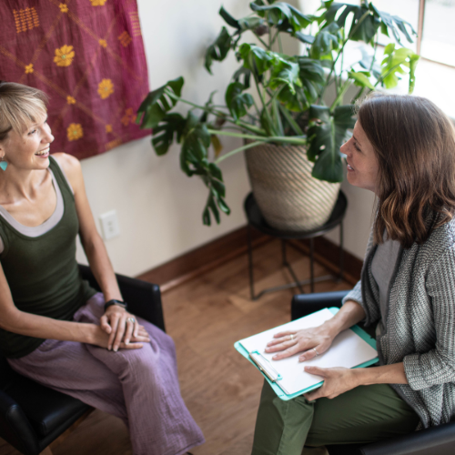 Health Coach: Your advocates, support system, and wellness authority. They work closely with the physician and our team of practitioners to make sure your experience at Table Health has ease, clarity, support, and success