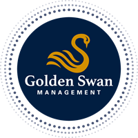 Golden Swan Management
