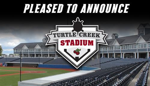 Gallery Image turtle_creek_stadium.jpg