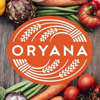 Oryana Community Co-op