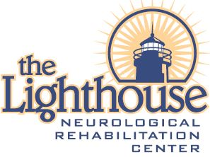 Lighthouse Rehabilitation Center