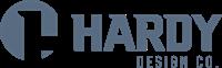 Hardy Design Company