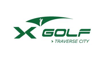 X-Golf Traverse City