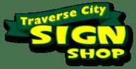 Traverse City Sign Shop