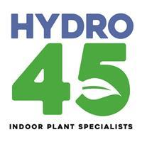 Hydro 45, LLC