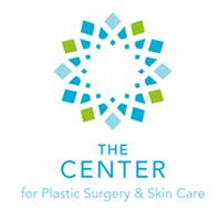 The Center for Plastic Surgery & Copper Aesthetics