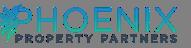 Phoenix Property Partners