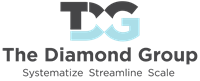 The Diamond Group 26th ANNIVERSARY SPECIAL OFFER