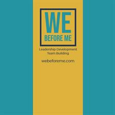 We Before Me LLC