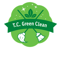 T.C. Green Clean